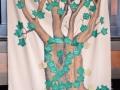 007_der-schuelerstammbaum-der-jwa