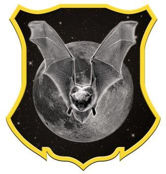 Wappen-JWA - klein
